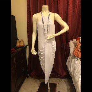 Fashion to figure  beautiful 👗 dress